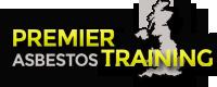 Premier Asbestos Training